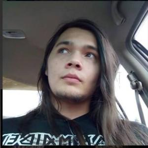 Azjo's Profile Picture