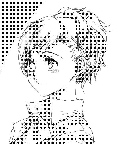 Minako by bu-nong