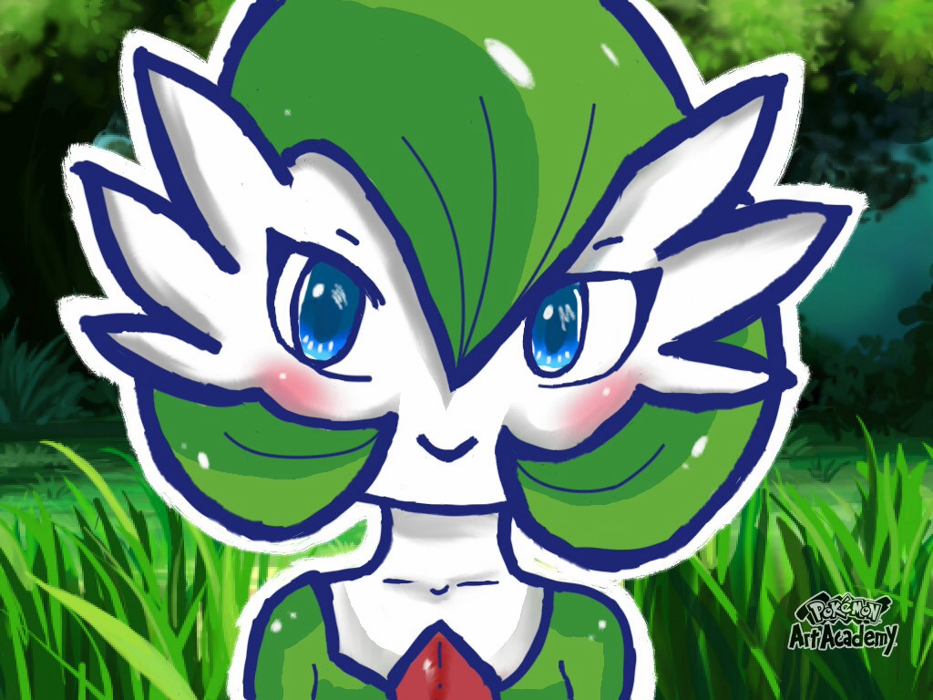 Cool Pokemon Drawings Images