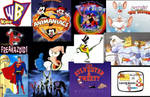 The Best Of Kids WB