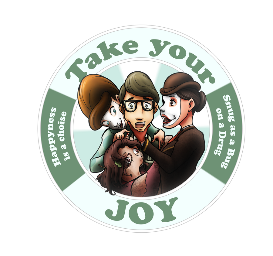 take_your_joy__we_happy_few__by_palazzolo_vito-daj5o86.png