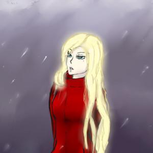 Verano-Rin's Profile Picture