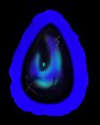 Sevek Egg by NZealo