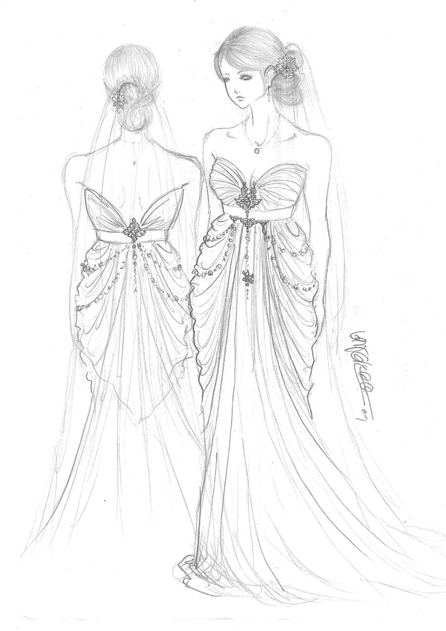 Image Result For Printable Coloring Wedding