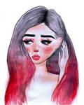 Loria by kamyeol