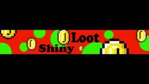 ShinyLoot's Profile Picture