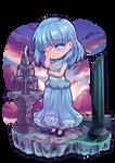 Ashia-