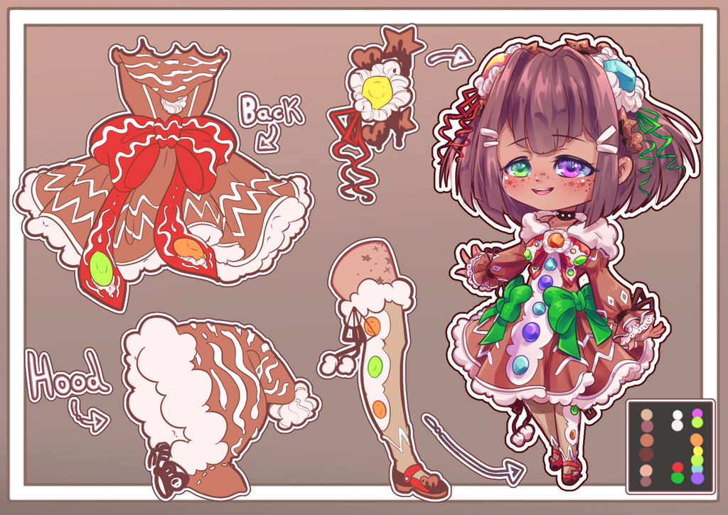 gingerbread_adopt_auction__closed_by_shadowphoenixfox_dcti5m3-fullview.jpg