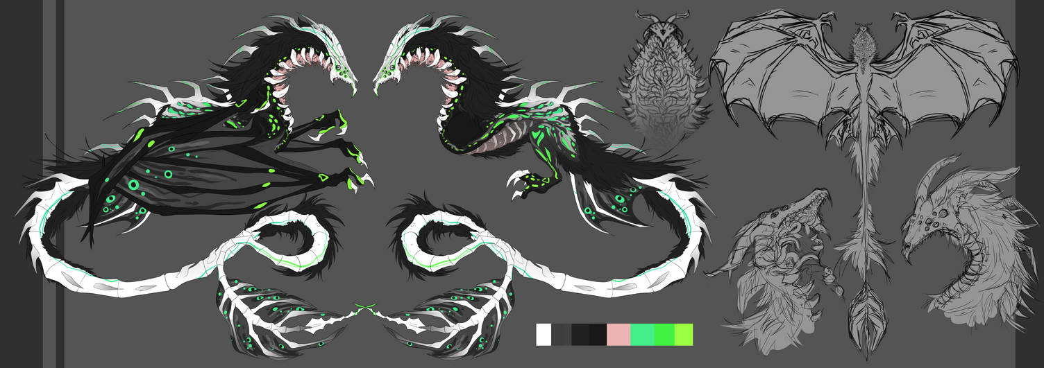 monster_design_by_shadowphoenixfox_dd99cu5-pre.jpg