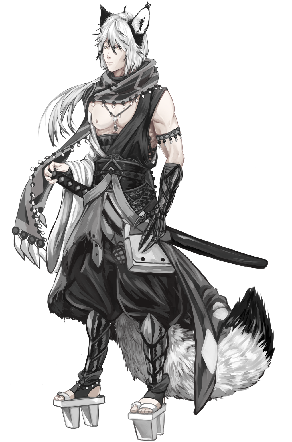 fox_ninja_by_shadowphoenixfox_dddi7fs-fullview.png