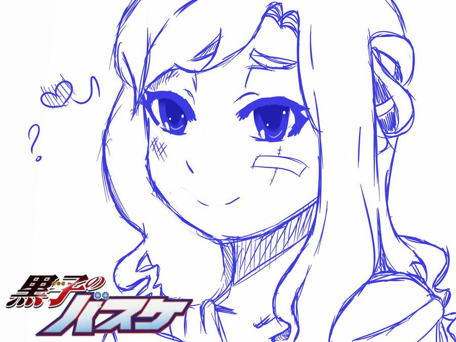 Cute Anime Style Test