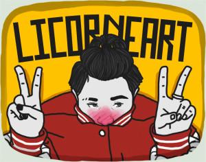 licorneart's Profile Picture