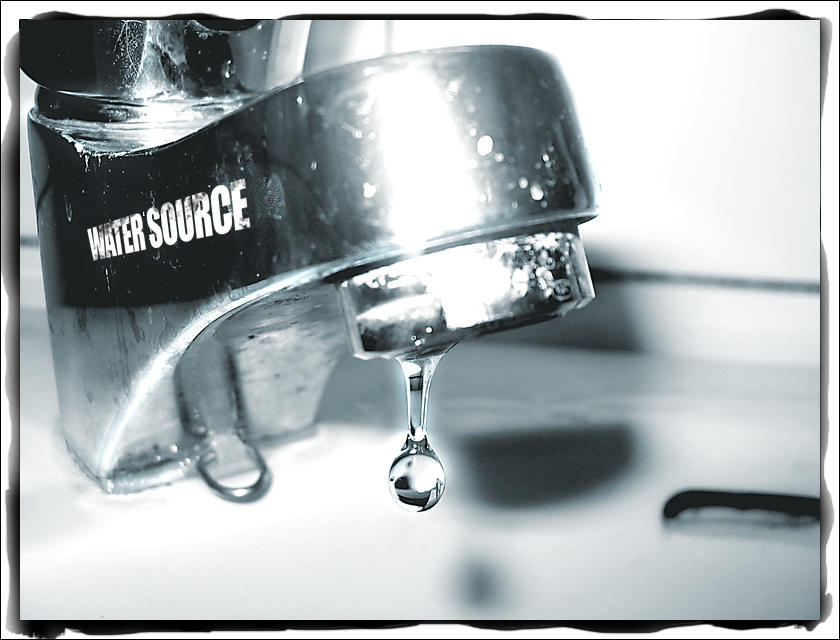 Water Source