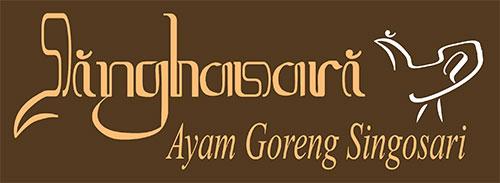 Ayam Goreng Singhasari by fathskie