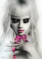 :PINK: by sheeroo3