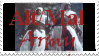 AltMal Army Stamp II by StardomBound