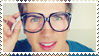 Stamp: Joey Graceffa by ChillyBilly4