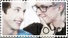Stamp: Troyler by ChillyBilly4