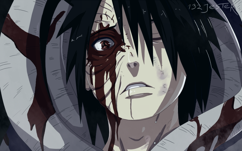 Obito 605 by 132Jester