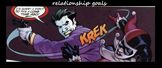 relationship goals by chase1146