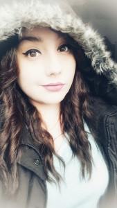 deyush08's Profile Picture