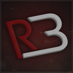 R3mix97's Profile Picture