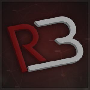 R3mix97's Profile Picture