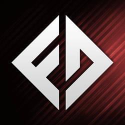 Fiji Dawg | Logo by R3mix97