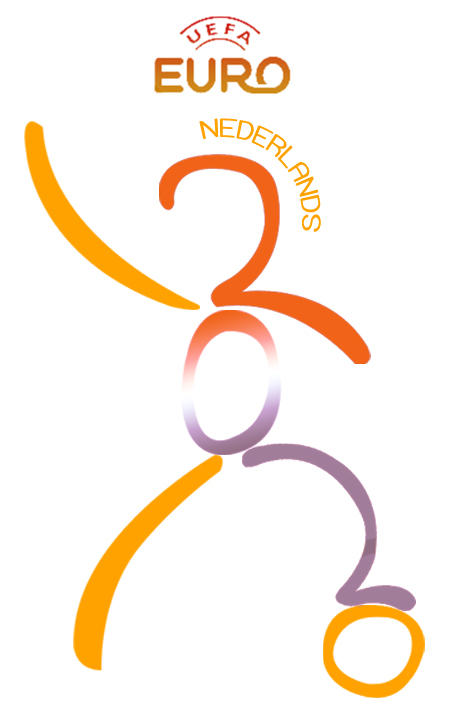 uefa euro 2020 netherlands logo fan art design by fcbayernmunchen on deviantart uefa euro 2020 netherlands logo fan art