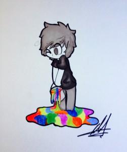 Fallen-Star-Art's Profile Picture