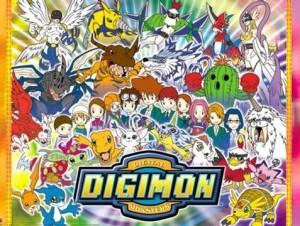Digi-Lover517's Profile Picture