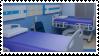 hospital bed by phlogistinator