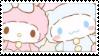 dbrp2d3-3d054e73-5acd-47a8-9c04-31b91ed7