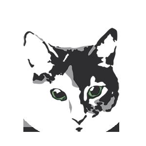 GrauePerle's Profile Picture