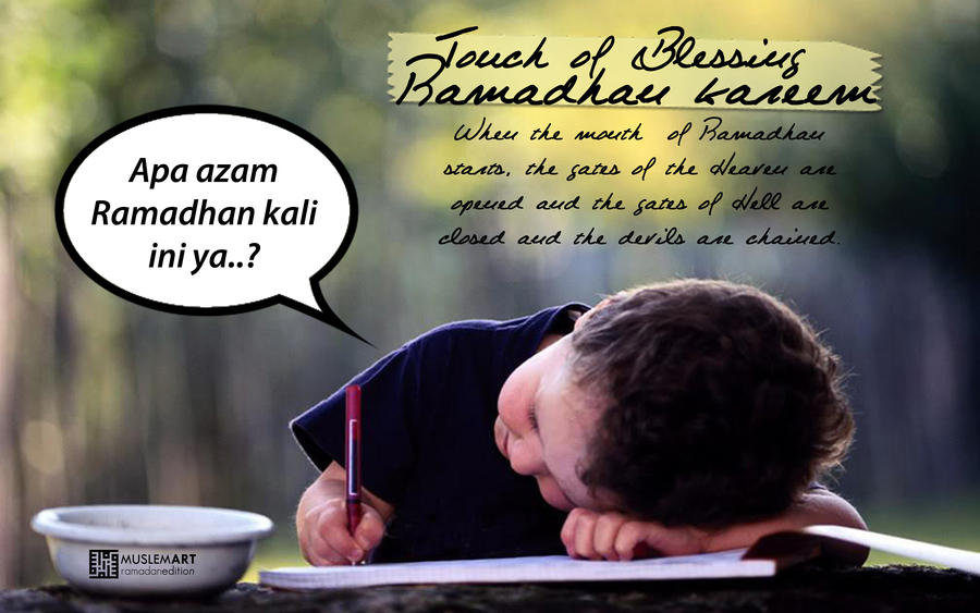 Ramadhan Kareem wallpaper > Ramadhan Kareem islamic Papel de parede > Ramadhan Kareem islamic Fondos