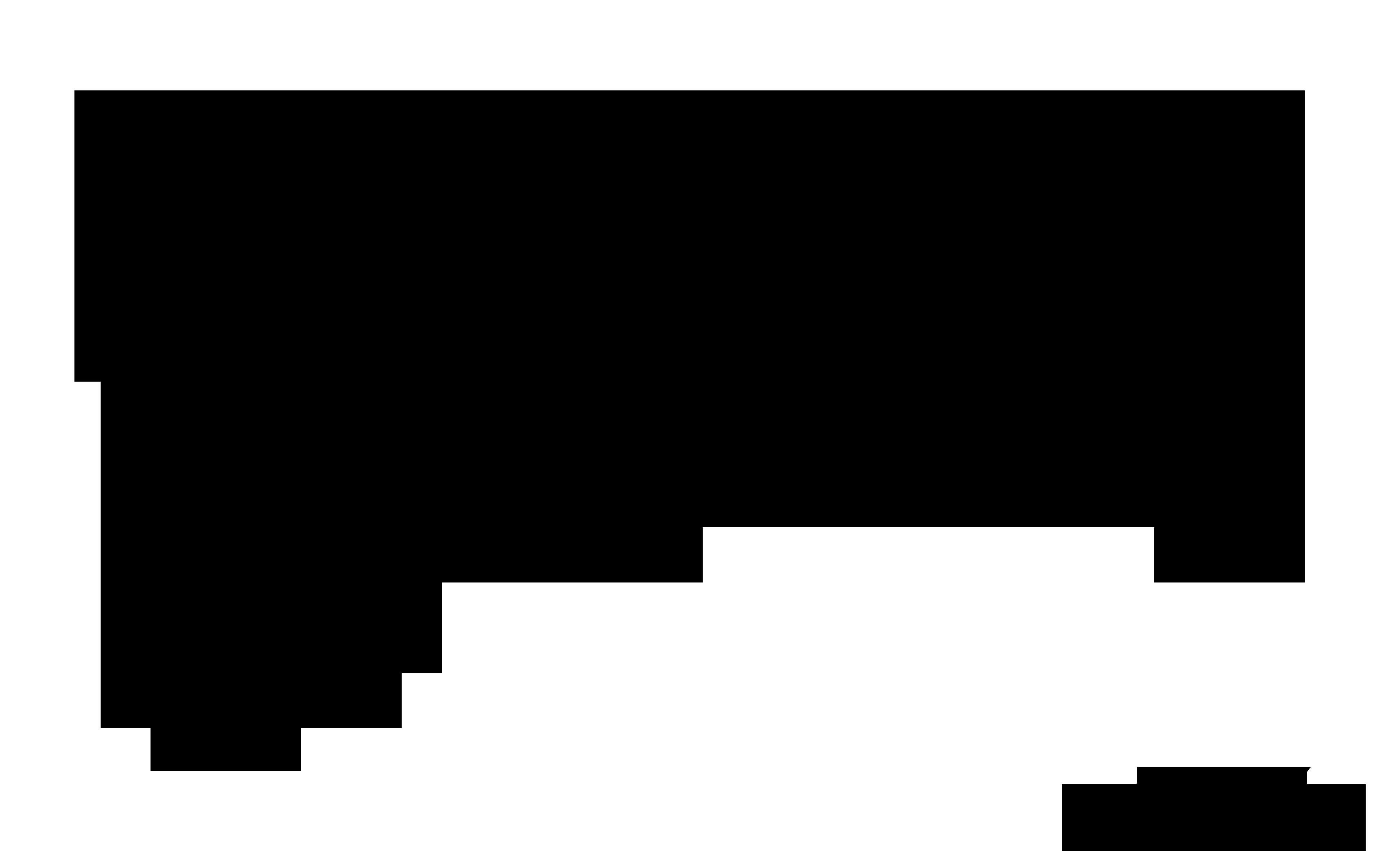 NERFMOD Nerf Strongarm Template