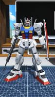 RX 78-21 NT R GUNDAM