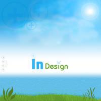 Ayeb - InDesign -