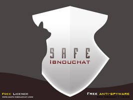 Safe ibnouchat by ayeb