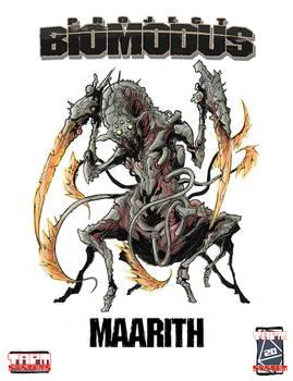 PB-Monster-Maarith