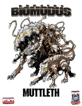 PB-Monster-Muttleth