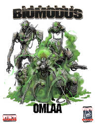 PB-Monster-Omlaa