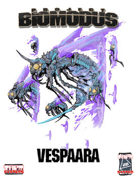 PB-Monster-Vespaara