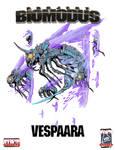 PB-Monster-Vespaara