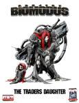 PB-NPC-TradersDaughter