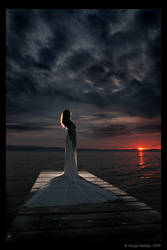 ...Only Dance..._2_ by dreamofkat