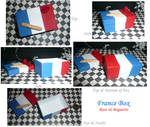 France Box