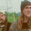 Dogma - Jay and Silent Bob by my-icebox