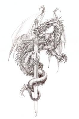 El-dragones