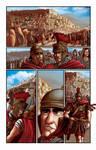 praetorian201